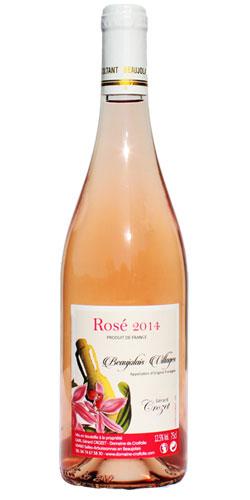 rose-2014-CROZET-3