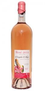 rose-magnum-2014-CROZET