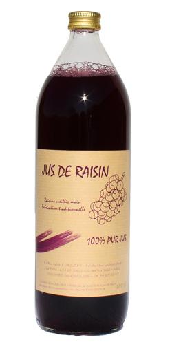 JUS-DE-RAISINS-CROZET